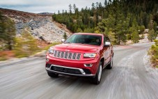 Jeep-Grand_Cherokee_2014_1280x960_wallpaper_33