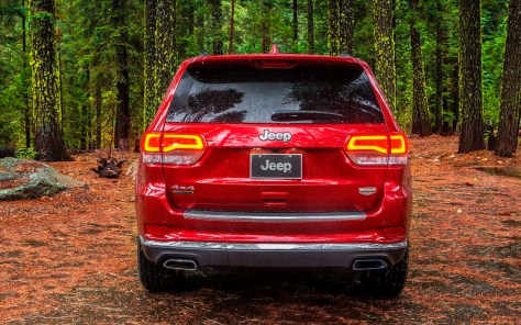 Jeep-Grand_Cherokee_2014_1280x960_wallpaper_8a