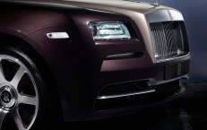 Rolls-Royce-Wraith_2014_1280x960_wallpaper_35