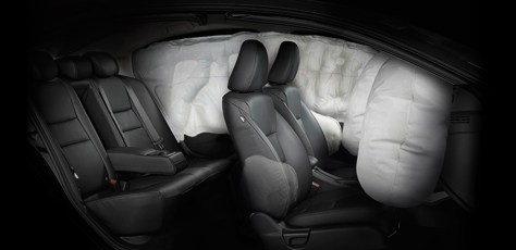24-airbags