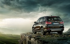 BMW-X5_wallpaper_1920x1200-Nr.01