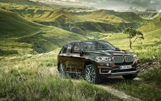 BMW-X5_wallpaper_1920x1200-Nr.08