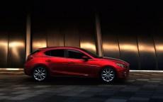 Mazda-3_2014_1280x960_wallpaper_37