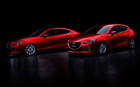 Mazda-3_2014_1280x960_wallpaper_57