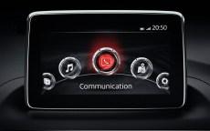 Mazda-3_2014_1280x960_wallpaper_a3