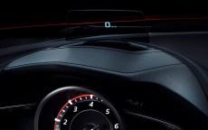 Mazda-3_2014_1600x1200_wallpaper_8a