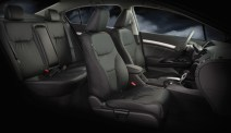 9-Leather-Seats