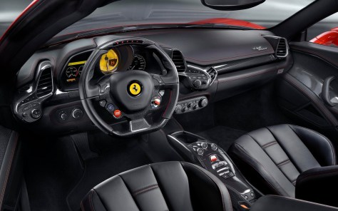 Ferrari-458_Spider_2013_1280x960_wallpaper_bc