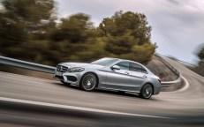 Mercedes-Benz-C-Class_2015_1280x960_wallpaper_13