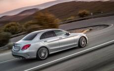 Mercedes-Benz-C-Class_2015_1280x960_wallpaper_32