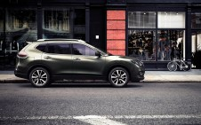 Nissan-X-Trail_2014_1280x960_wallpaper_78