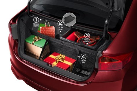honda-city-holiday-kit