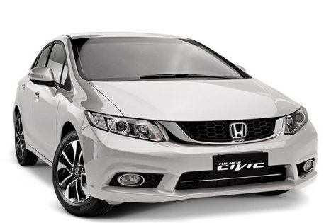 honda_civic1