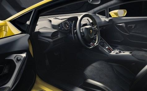Lamborghini-Huracan_LP610-4_2015_1280x960_wallpaper_3a