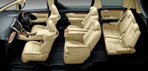 Toyota-Alphard-9