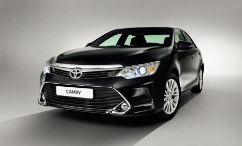 2015-Toyota-Camry-6