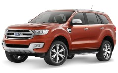 Ford-Everest_2016_1280x960_wallpaper_0e