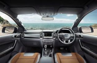 2015-Ford-Ranger-Wildtrak-6