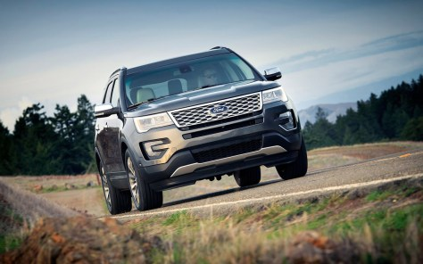 Ford-Explorer_2016_1600x1200_wallpaper_06
