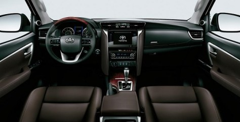 2016-Toyota-SW4-Fortuner-dashboard-launched-in-Argentina-
