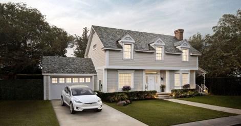 tesla-solar-roof-slate