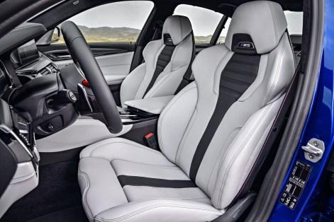BMW-M5-32