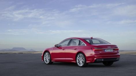 2019-Audi-A6-13