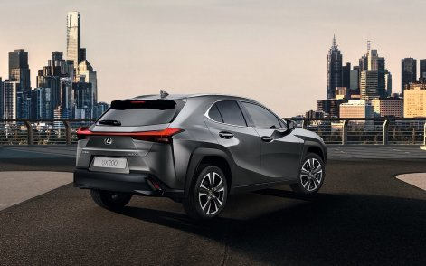 Lexus-UX-2019-1280-05
