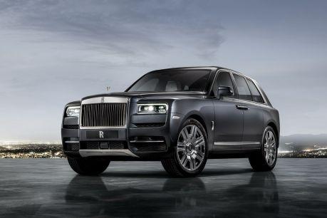 Rolls-Royce-Cullinan-18-1