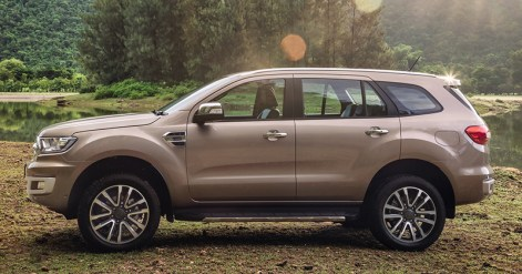 2018-Ford-Everest-03-1
