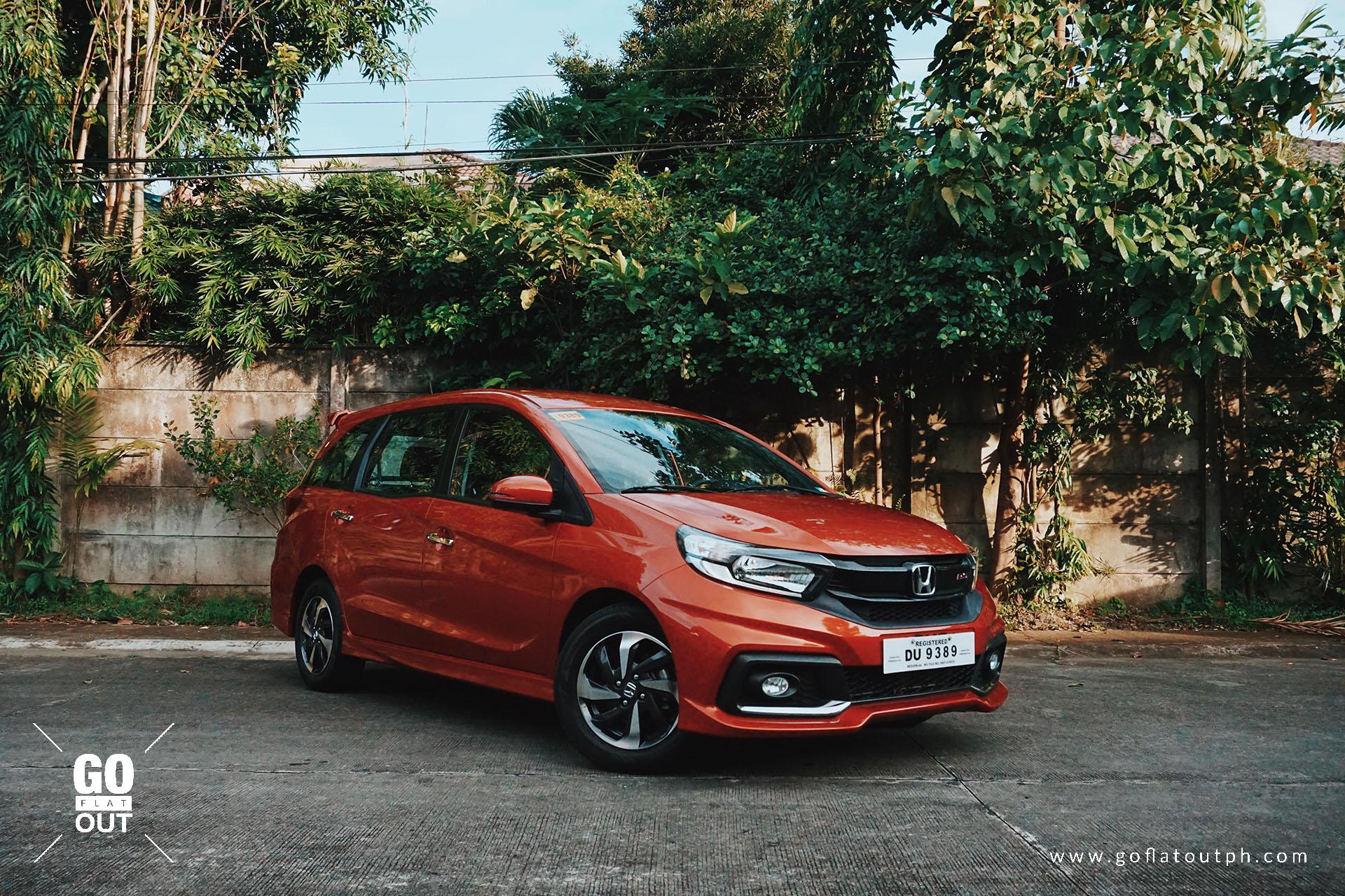 Kelebihan Mobilio 2018 Spesifikasi
