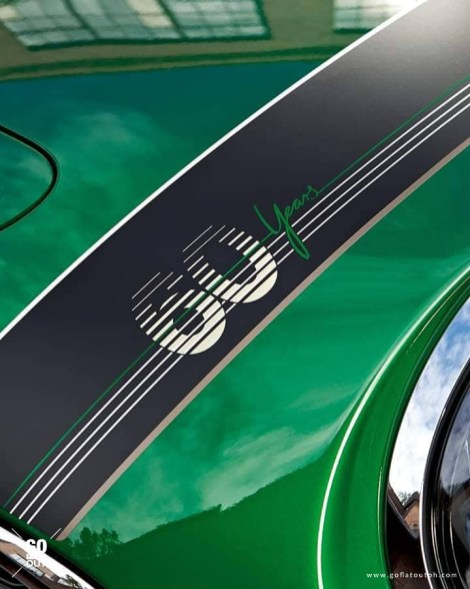Mini PH Celebrates 60 Years Of Mini With A Limited Edition Model