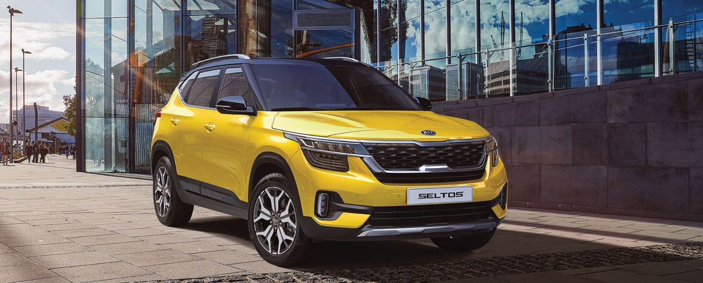 Kia PH Ends 2019 With A Record-Breaking 124 Percent Sales Growth