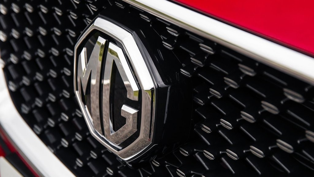 MG Philippines Now Has 24 Dealers Nationwide