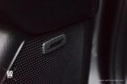 2020 Mazda CX-5 2.0 2WD Sport Bose sound system