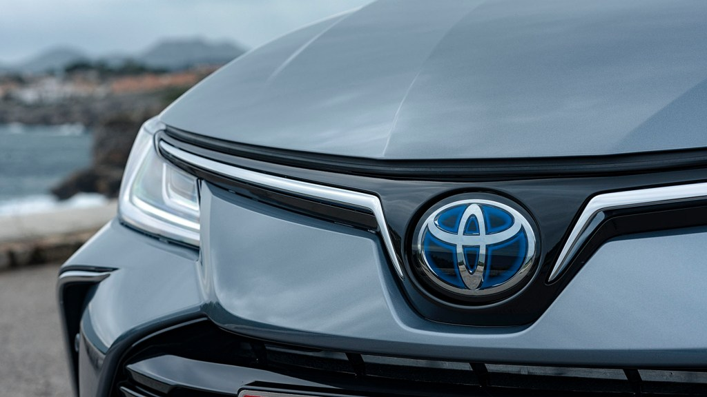 Toyota PH Will Implement A 30-Day Grace Period For Your Payments