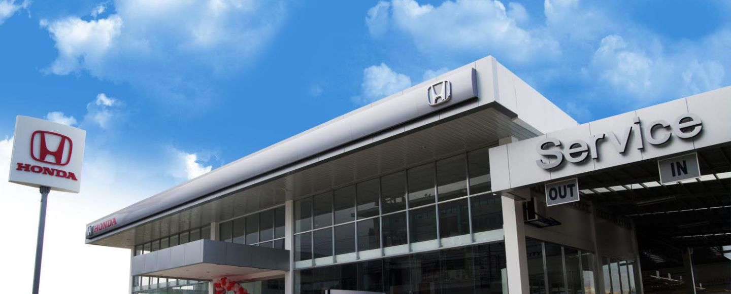 Honda Cars PH Resumes Dealer Operations In GCQ Areas
