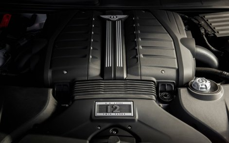 Bentley Manila Is Giving Away Exclusive Prizes In Its Weekly Contest