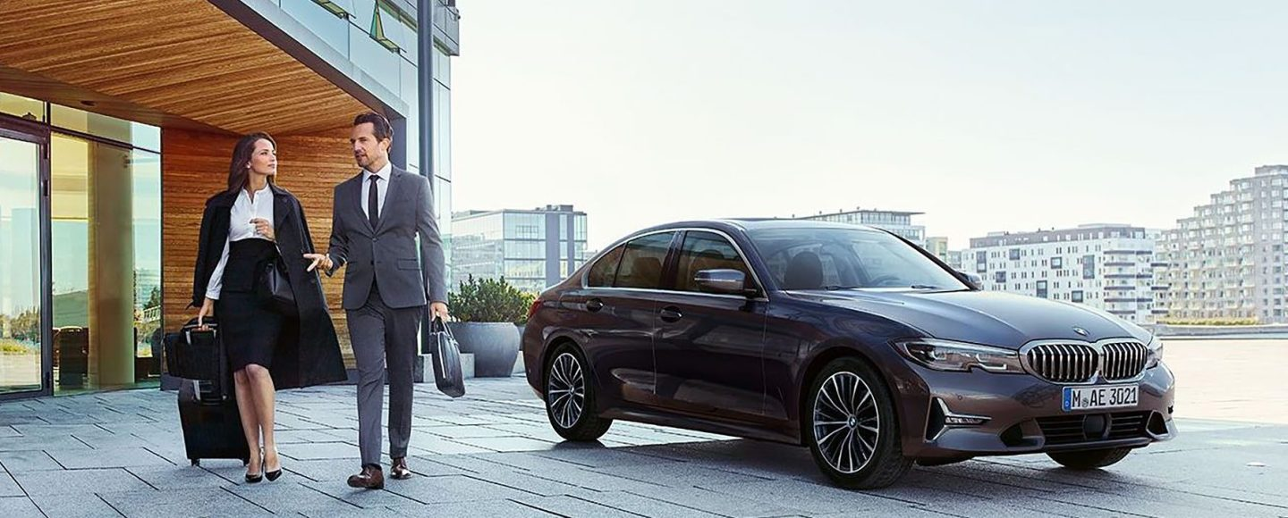 BMW PH Is Making Ownership Costs A Lot More Affordable