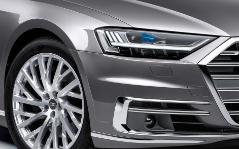 Audi-A8_L-2018-1600-7e