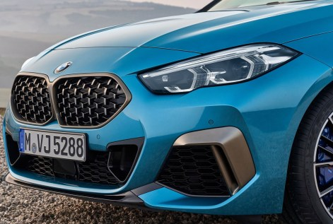 BMW-M235i_xDrive_Gran_Coupe-2020-1600-88