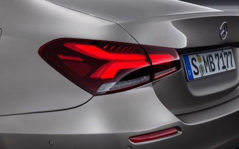 Mercedes-Benz-A-Class_Sedan-2019-1600-37