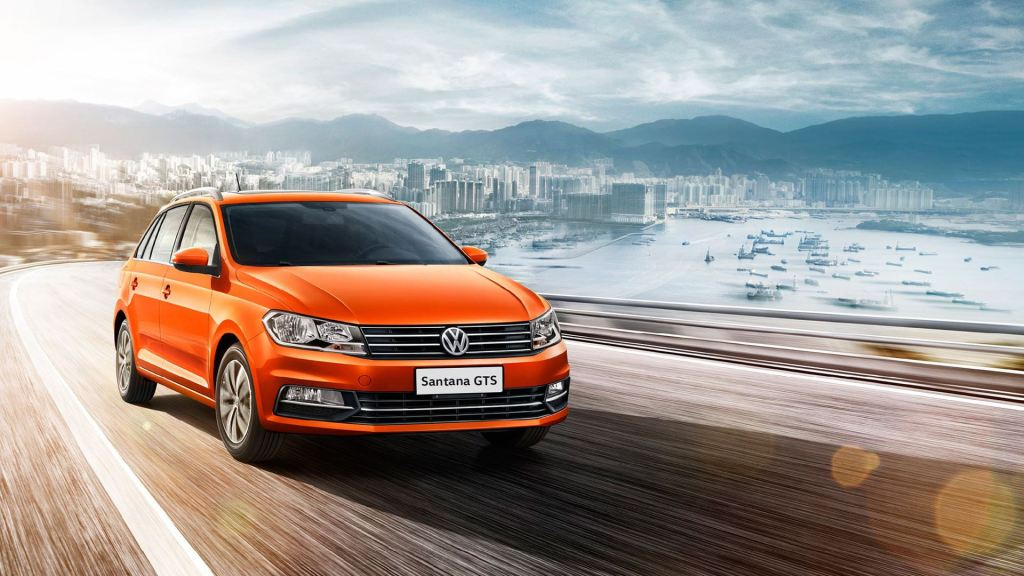 Add To Cart? Volkswagen PH Now Selling Its Cars On Lazada