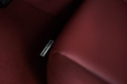 2020_100thSV_BRD12_EU_LHD_Mazda3_Floormat_png