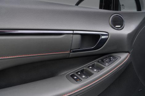 2021-Hyundai-Sonata-N-Line-51