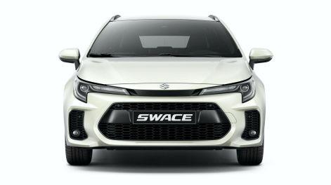 2021-Suzuki-Swace-Euro-spec-2