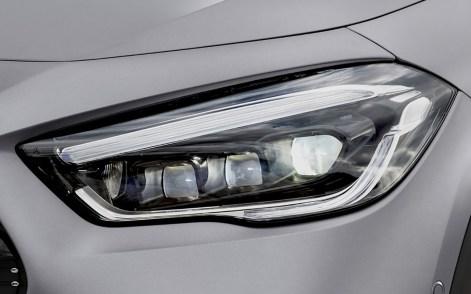 Mercedes-Benz-GLA-2021-1600-5f