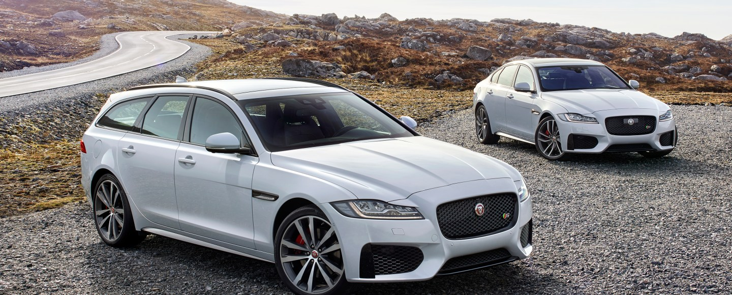 Here's Why Most People Prefer White Cars Over Other Colors