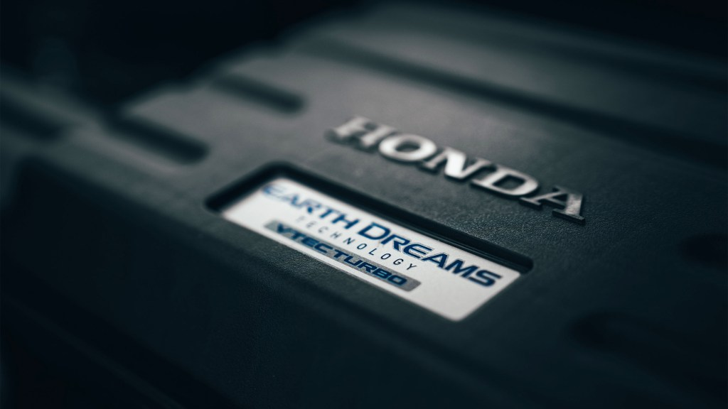 Honda Cars PH Reduces Cost Of Select Parts By Up To 30% For Flooded Cars