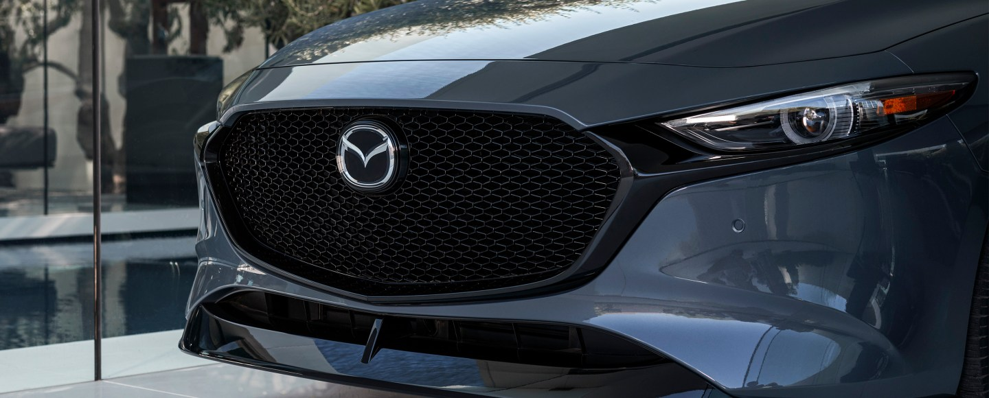 Mazda Ranked As Most Reliable Brand In Consumer Reports' 2020 Survey